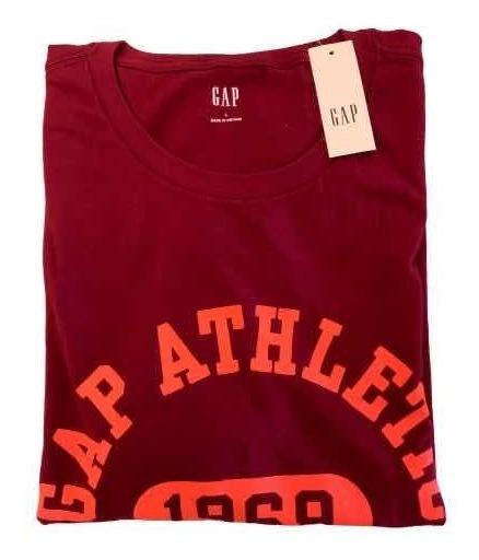 Camisa Masculina Gap- Original- Envio Imediato