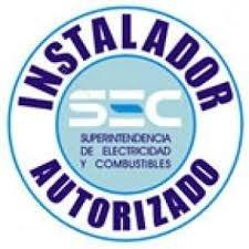 Gasfiter Certificado Sec - Deteccion De Fugas De Agua