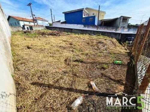 Imagem 1 de 10 de Terreno - Center Ville - 157