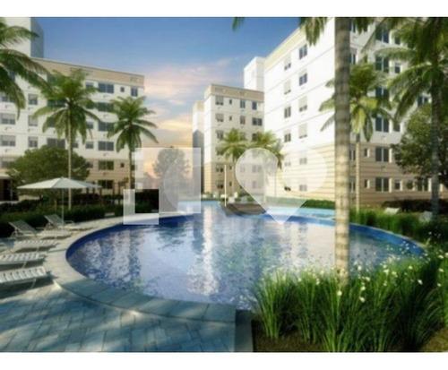 Apartamento-porto Alegre-cavalhada | Ref.: 28-im409439 - 28-im409439