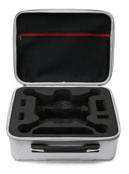 Drone Xiaomi Fimi A3 - Somente A Maleta Case Original