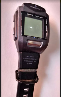 Casio Mercado Perú Reloj En Camara Libre Con K1c3uFTJl