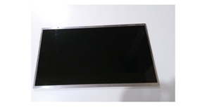 Display Lg 13,3 Led Lp133wh1 Tl(a1)
