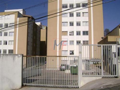 Imagem 1 de 14 de Apartamento Com Fácil Acesso Á 10 Min Da  Estação Metro  Corinthians Itaquera  ! - 1394