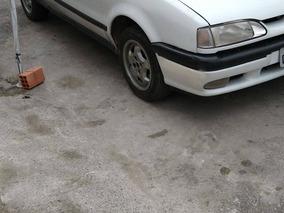 Renault 19 1.8 8v