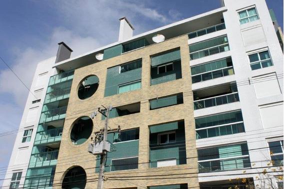 Cobertura Em Alto Da Rua Xv, Curitiba/pr De 197m² 2 Quartos À Venda Por R$ 990.000,00 - Co196335