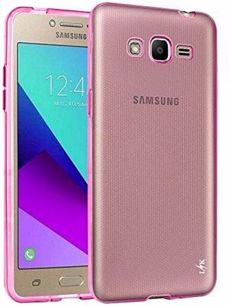 Case Funda Para Samsung Galaxy J2 Prime