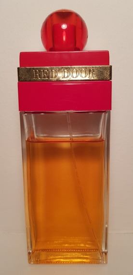 Red Door De Elizabeth Arden 100ml