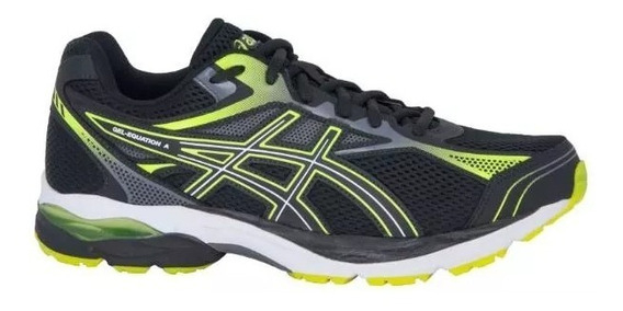 Asics Gel Equation 9a T022a.8990