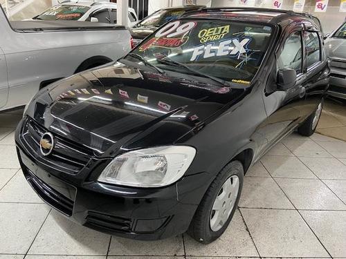 Chevrolet Celta Spirit 1.0 8v Flex 2009