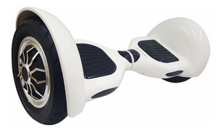 Hoverboard Aro 6,5 Bluetooth Leds Mibo Nota Fiscal