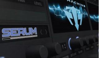 Xfer Serum | Vst Au Aax | Win Mac | Licencia + Regalos