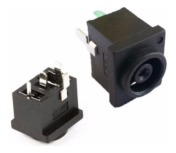 Jack Pin Carga Monitor Samsung B300 S22a300 S19a300b S20a300