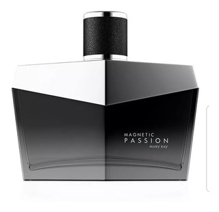 Eua Perfum Magnetic Passion Mary Kay
