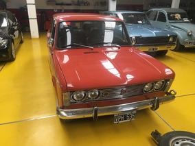 Fiat 1600