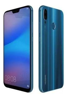 Huawei P20 Lite Dual Sim Libre 32gb/4gb 5.84
