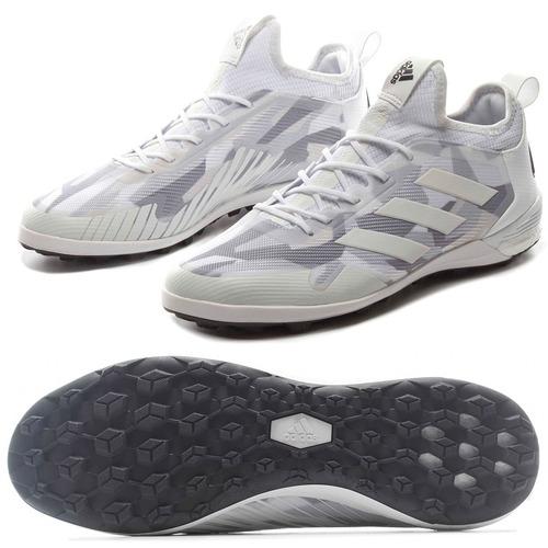 Zapatillas adidas Ace Tango 17.1 - 100% Original - A Pedido