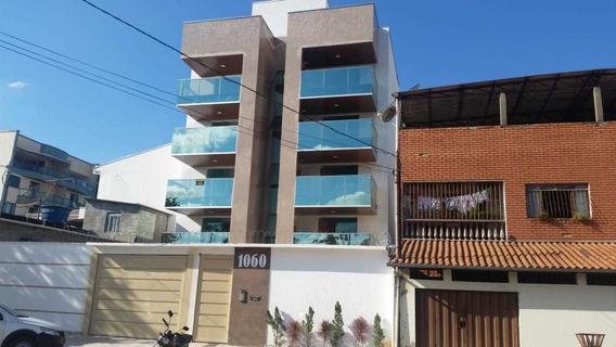 Apartamento Veneza - 400