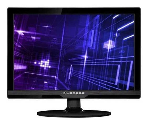 Monitor Led 15,4 Vga 1280x800 Bm154x6vw Bluecase