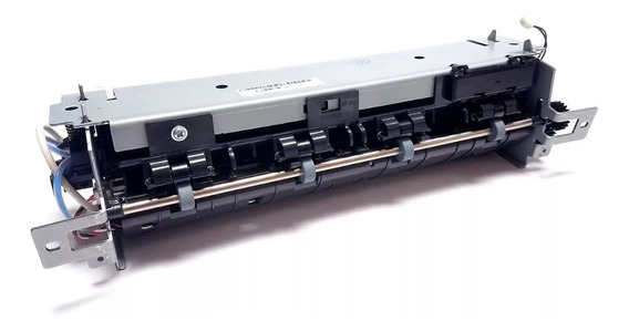 Fusor Lexmark 110v Ms310/410/510/610/mx310 40x8023