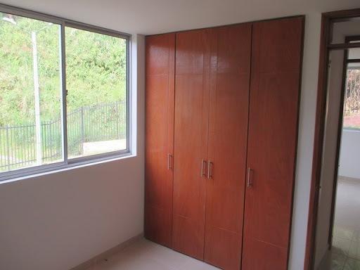 Apartamento En Arriendo Fatima 279-10768