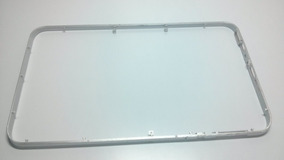 Moldura Tablet Genesis 7105