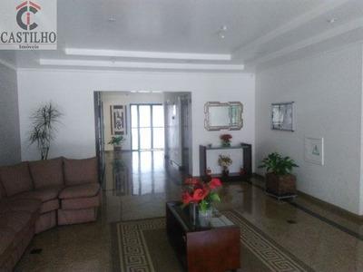 Apartamento De 69 M², Com 3 Dormitórios, Sendo 1 Suíte, Cozinha, Área De Serviço, Sala De Estar, Jan - Mo18673