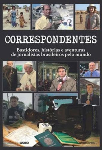 Correspondentes