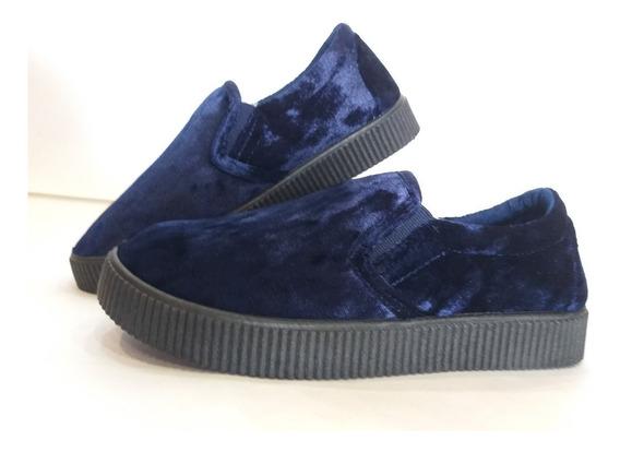 Zapatos O Calzado Para Damas Ginza