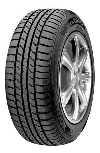 Neumático Hankook 155 70 R14 77t Optimo K715 Cuotas!
