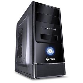 Computador Desktop Core 2 Duo 2gb Ram Hd 1tb- One G1