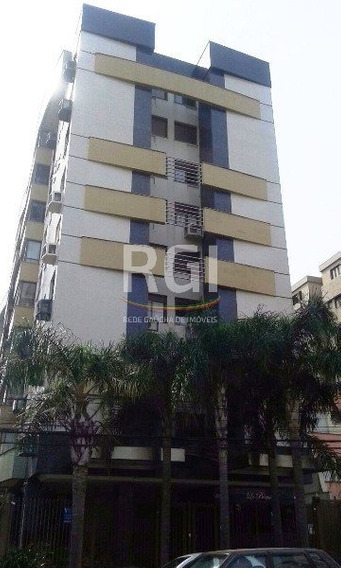Apartamento Em Santana Com 3 Dormitórios - Tr8366