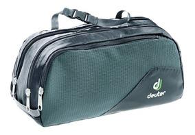 Necessaire Deuter Wash Bag Tour Iii