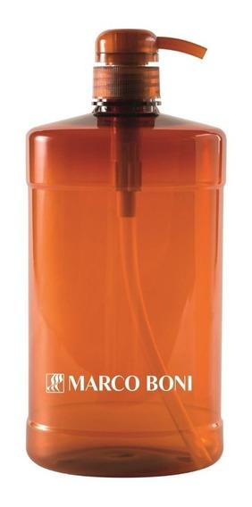 Porta Shampoo Para Viagem Embalagens De Mala Marco Boni
