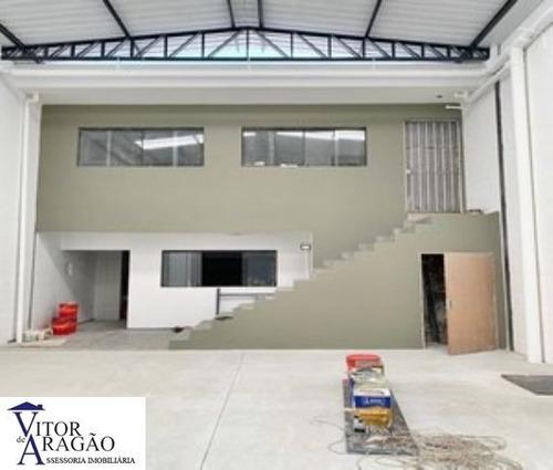 Imagem 1 de 15 de 06036 -  Sala Comercial Terrea, Casa Verde - São Paulo/sp - 6036