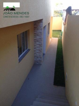 Casa C/3 Dormitórios, Jardim Dos Pinheiros, Atibaia. - 1220