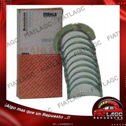 Conchas De Bancada Std Fiat 1.3/1.4/uno Fire/ R0193