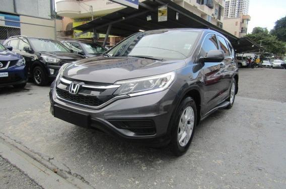 Honda Crv 2015 $17900