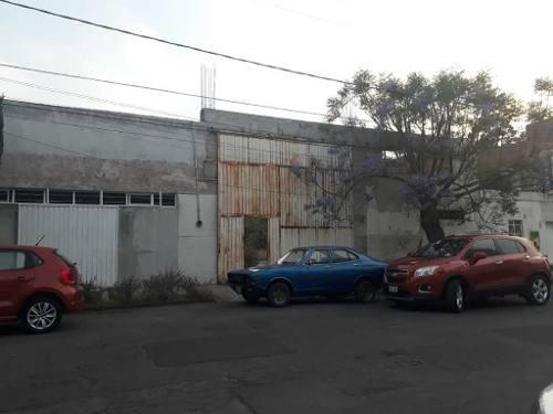 Terreno En Venta, Puebla, Puebla