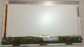 Tela Notebook Led 15.6 - Sony Vaio Pcg-71613m