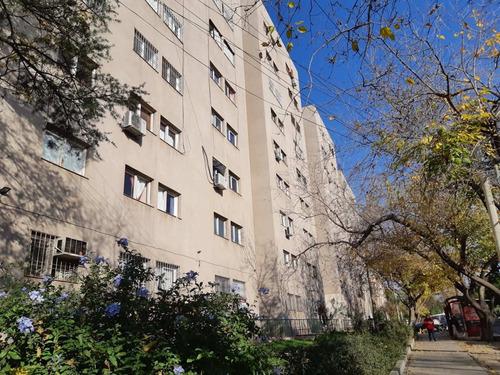 Venta Departamento Parque Central Ciudad- Mendoza