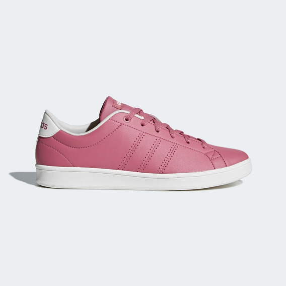 Tenis adidas Advantage Moda Casuales Comodos Originals
