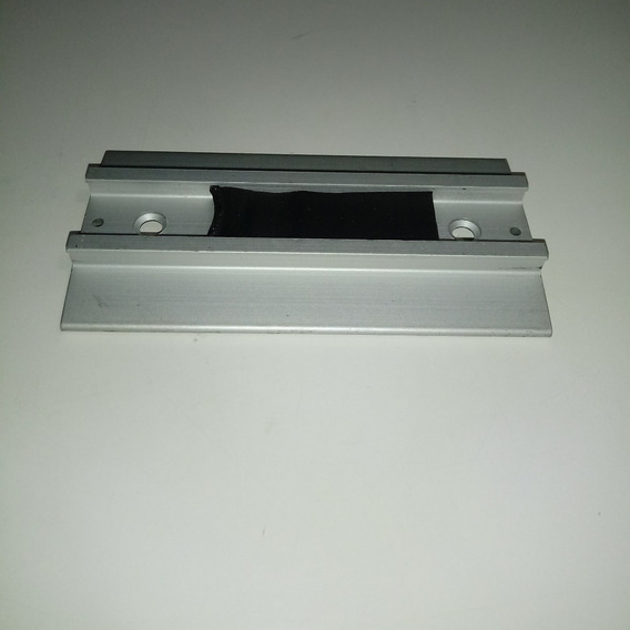 Base Para Thin Client Schalter #1827
