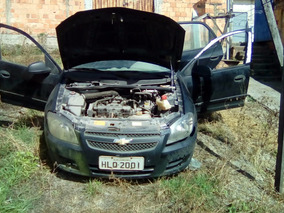 Gm - Chevrolet Celta 1.0/ Super 1.0 Mpfi Vhc 8v 5p