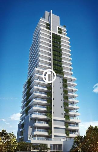 Imagem 1 de 15 de Apartamento Construtora - Pinheiros - Ref: 4995 - V-re5953