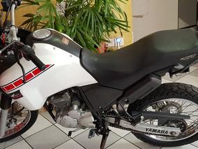 Yamaha Xtz 250 Tenere Tenere 250 Cc