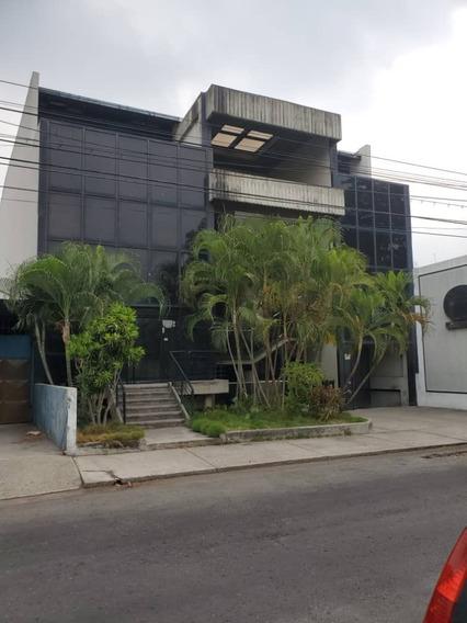 Oficina Piso 3, Edificio Oti
