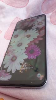 Samsung Galaxy A30 Libre 32gb Dual Sim
