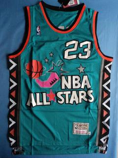 Regata Nba All Star Game 1996 Michael Jordan