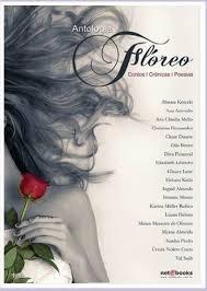 Antologia Floreo: Contos, Cronicas E Poe Varios Autores